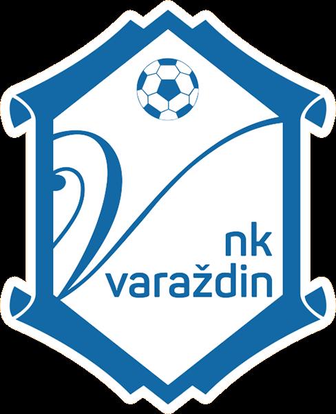Nk Varazdin Hr In 2020 Varazdin Home Decor Decals Decor