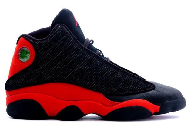 jordans shoes 13