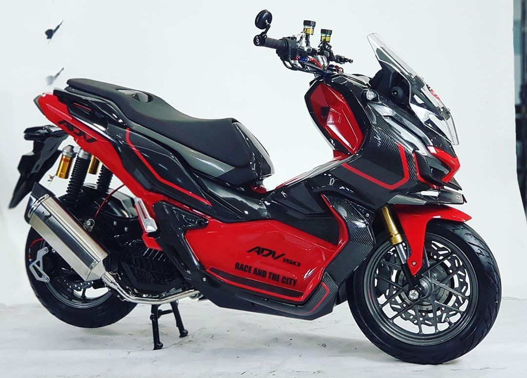 Adv 150 By Storm Concept Race And The City Post Your