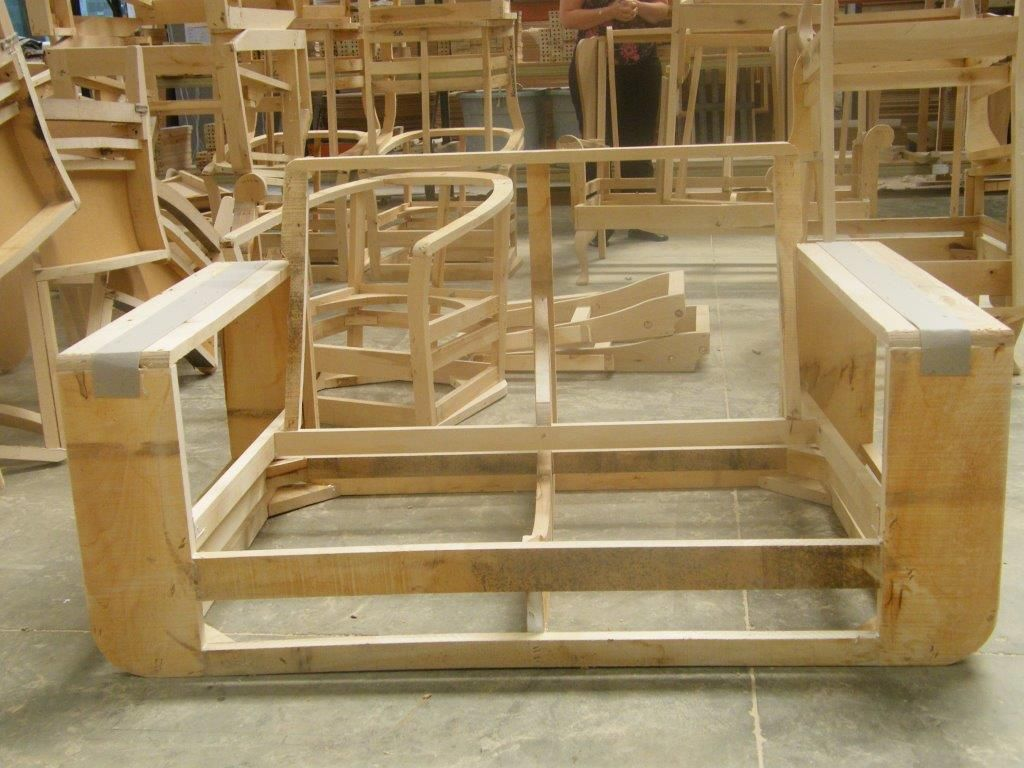 image6 At Armley Chairworks Ltd  The Finest contract manufacturer of wood  chair and sofa frame. image6 At Armley Chairworks Ltd  The Finest contract manufacturer