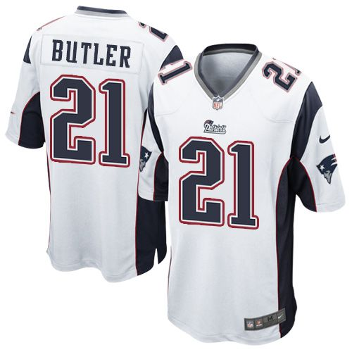 mary jersey new england patriots malcolm butler white jersey. find this pin and more on super bowl xlix
