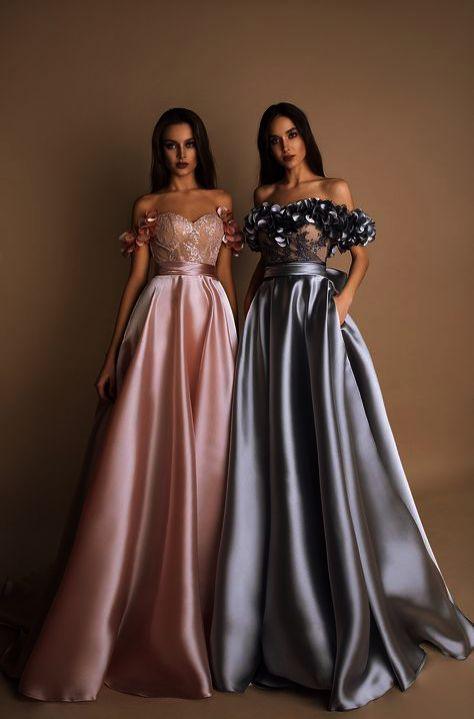 36++ Prom dress shops in houston information