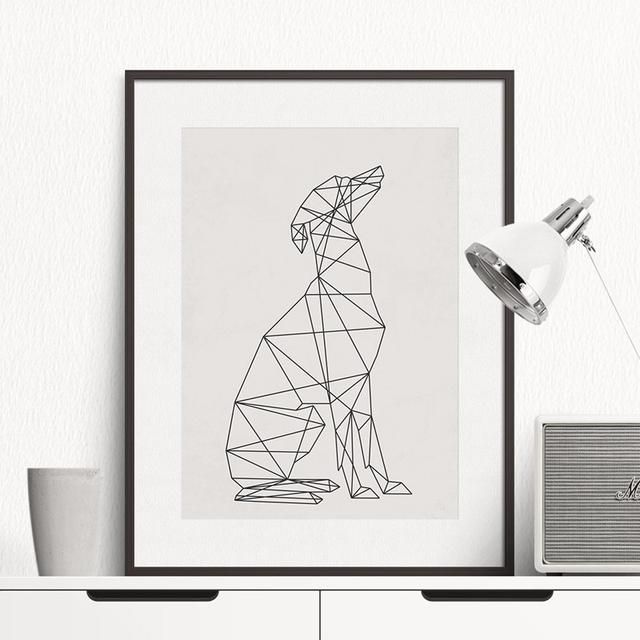 Awesome Holiday Gifts For Designers   The Ultimate Gift Guide For Designers  Minimal, Clean Gifts For Creative People And Designers, Gifts For Architects