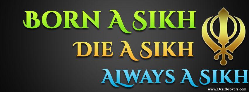 Sikh Facebook Cover | Punjabi Facebook Cover | Facebook, Cover, Home