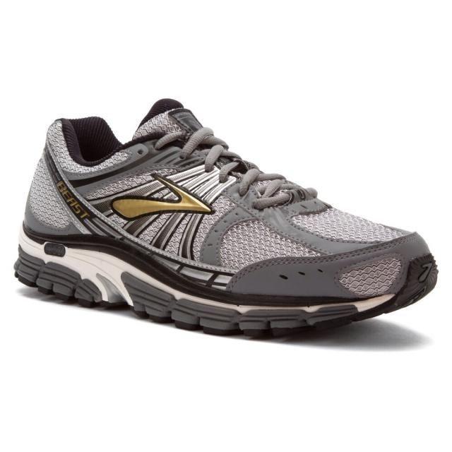 Best Walking Shoes Uk