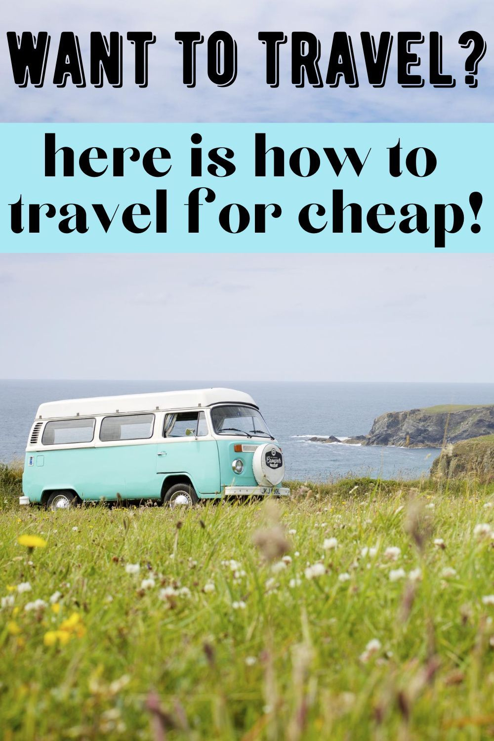 Want to travel more? Don't think you have the money to do so? Think again! Here are 15 ways to travel for cheap! #travel #budget #travelonabudget #budgettravel #cheaptravel #vacation #traveldeals #howtofindcheaptravel #traveldiscounts #bucketlist #bucketlisttrip