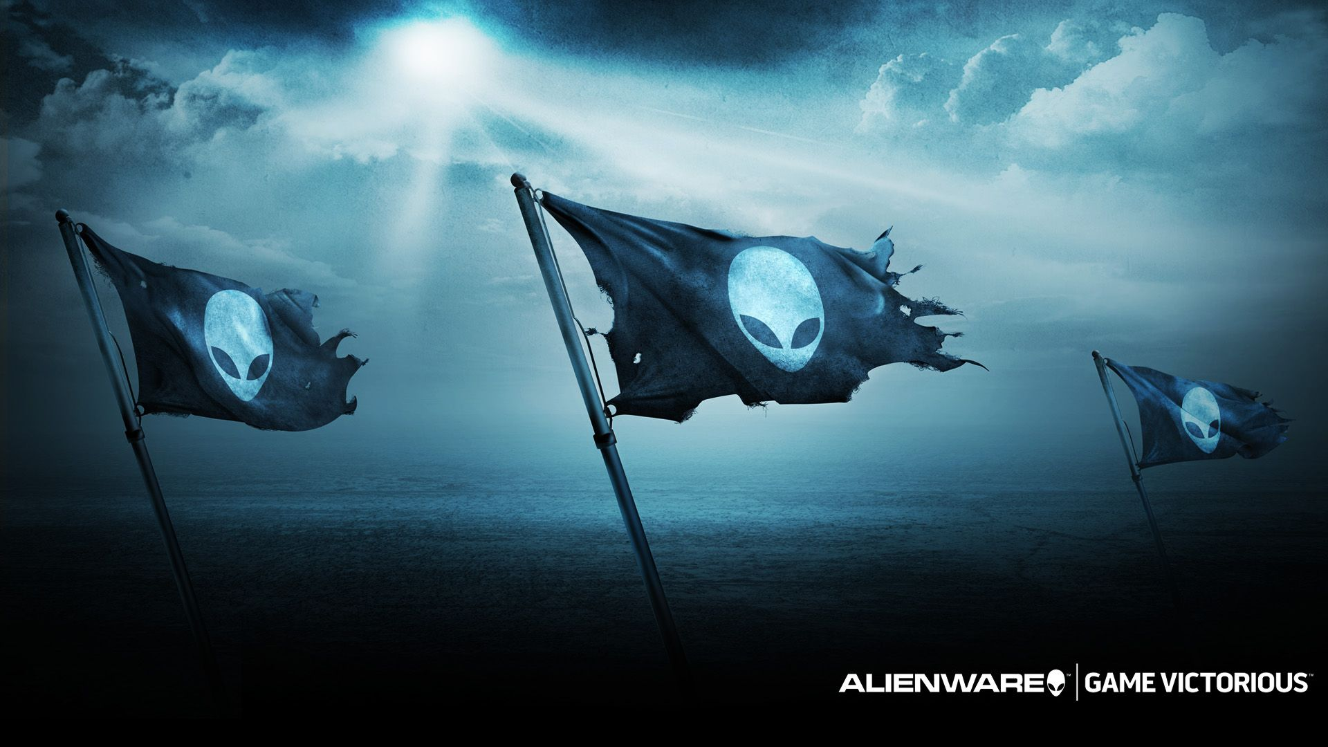 hd-alienware-wallpaper_122731785_285.jpg (1920×1080)