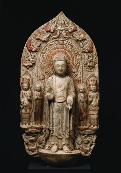 Buddhisten Dating Service Bewertungen