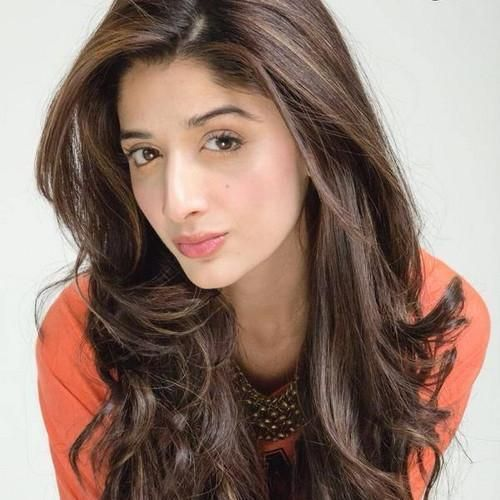 Amazing Beautiful Stylish Hairstyles For Girls 2017 - Sari Info