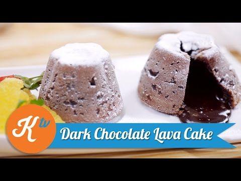 Resep Dark Chocolate Cookies Keto Oleh Aloysia Yossy Resep Kue Coklat Resep Keto Dark Chocolate