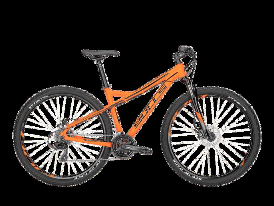 Bulls Sharptail Mtb Mountainbike 29 Zoll Fahrrad Bike Modell 2018 In Bayern Hassfurt Mountainbike Fahrrad Mtb