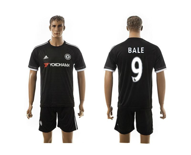 Chelsea Football Club : cheap nfl jerseys,nhl jerseys shop ...