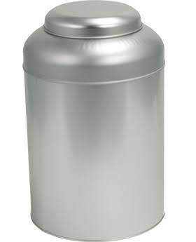 tin canisters - Google Search
