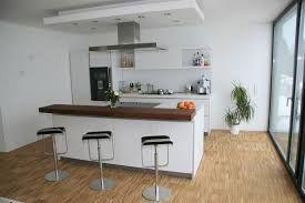Bildergebnis für abgehängte decke küche   Wohnung   Pinterest ...
