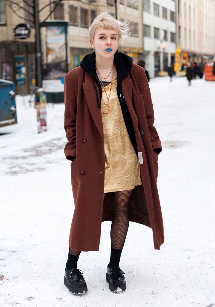 b66f164622b6 Annica - Hel Looks - Street Style from Helsinki
