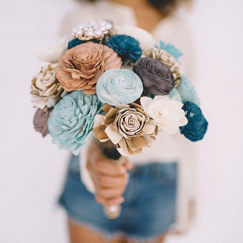 martha stewart bouquets pinterest martha stewart wood flowers