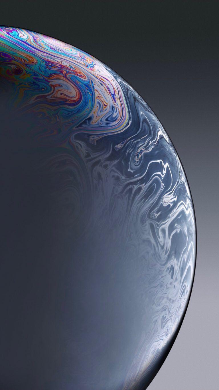 Iphone Xr Variant Wallpaper Black Galaxy Wallpaper Wallpaper