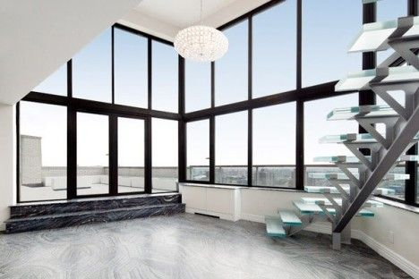 Frank Sinatras New York pad goes up for sale #thatdope #sneakers #luxury #dope #fashion #trending