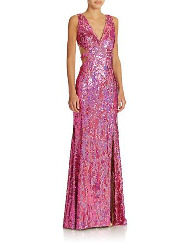 89b2fb80f3a2 Lord Taylor Evening Dresses – Fashion dresses