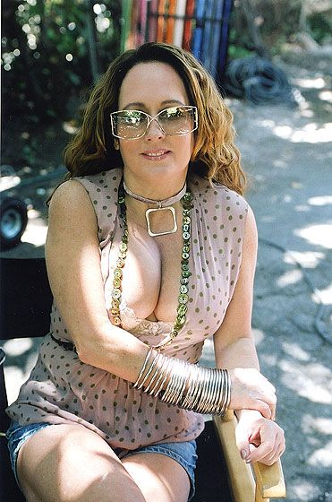 Legendary Teena Marie passed at age 54
