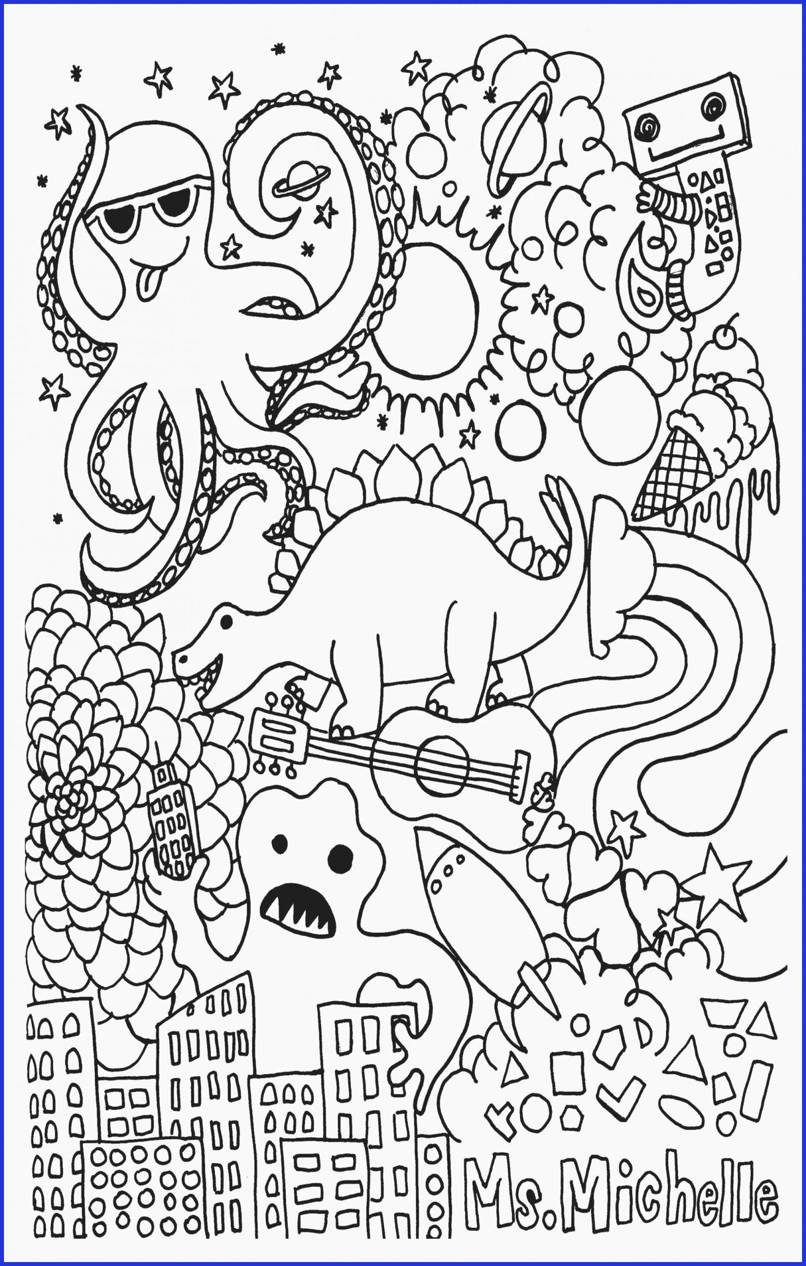 Funny Animals Coloring Pages Unique Coloring Pages Free Valentines Day Coloring Pages Coloring Pages Inspirational Mandala Coloring Pages Disney Coloring Pages