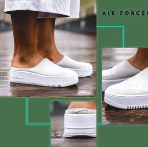 cheaper bafbc 330cd A Closer Look at Nike's