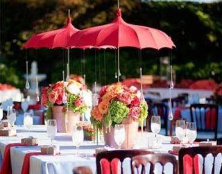 Baby Shower Themes With Umbrellas ~ Truelove ideas: baby shower themes baby shower pinterest