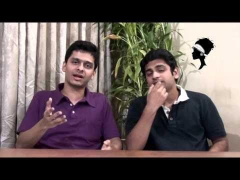 Bollywood Ki Bajao Review of Hindi Movie Dhoom 3