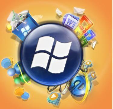 Windows Phone 7 Development 101 Hello World