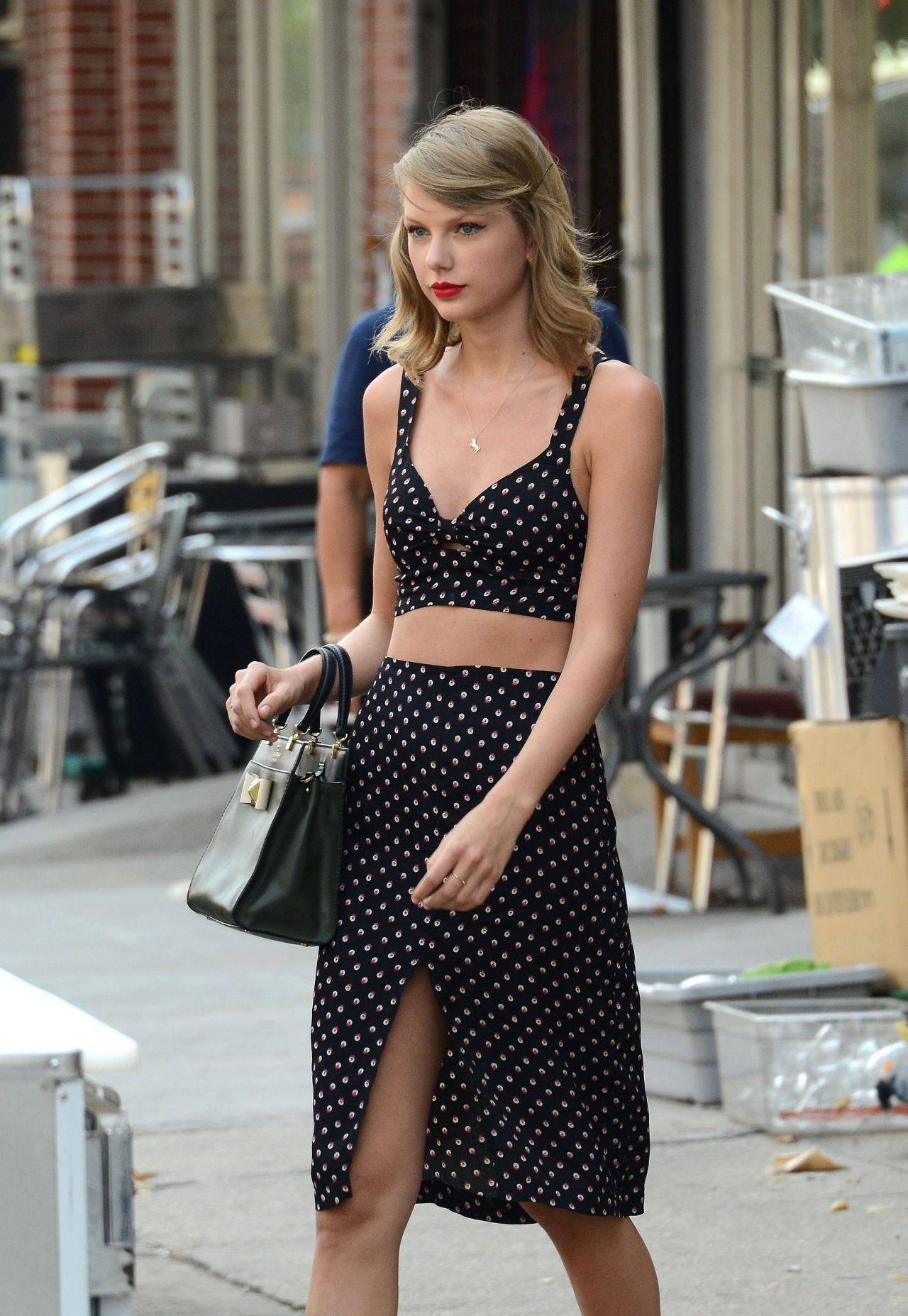 taylor swift casual style - Google Search | stuff | Pinterest