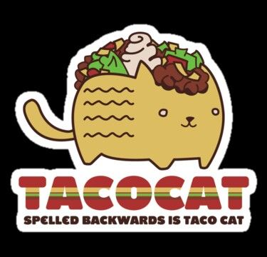 Pin By Makis Galanis On Sticker Art Taco Cat Cat Wallpaper Funny Bunnies