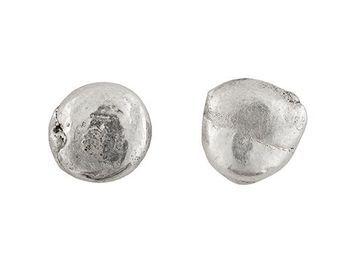 "Selling: ""stones"""