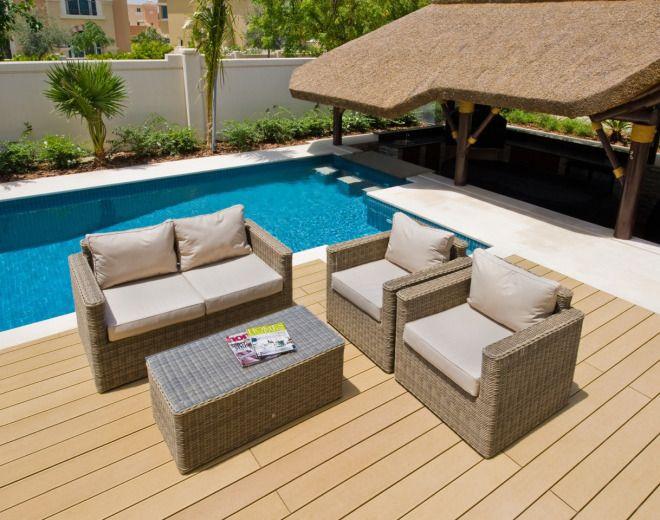 Magnificent Rattan Furniture Dubai Outdoor Furniture Dubai Rattan Interior Design Ideas Clesiryabchikinfo