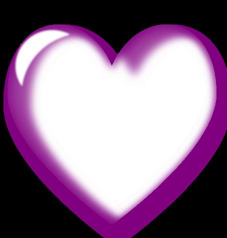 imagen de corazon - 600×600