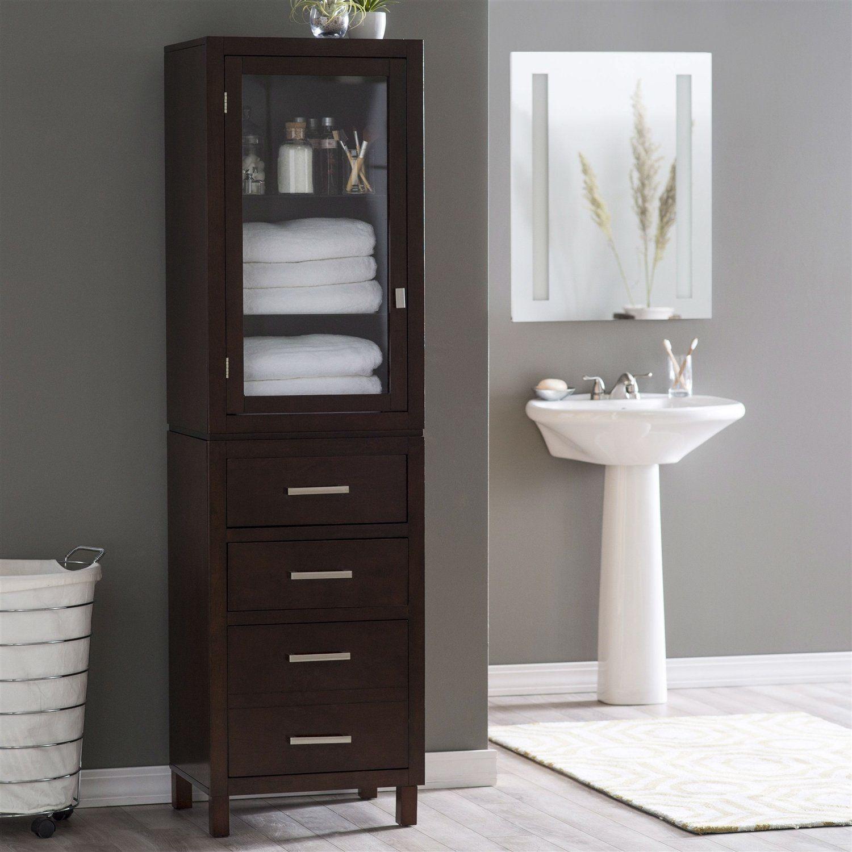 walnut basin drawers asked bathroom sink storage pin have vanity seller furniture drawer question unit