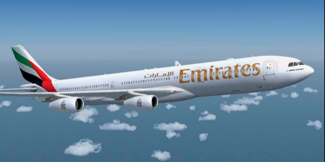 Six Indian Cities Served By Spicejet Will Join The Emirates Network Emirates And Spicejet Hav Emirates Airline Medical Tourism International Flight Tickets