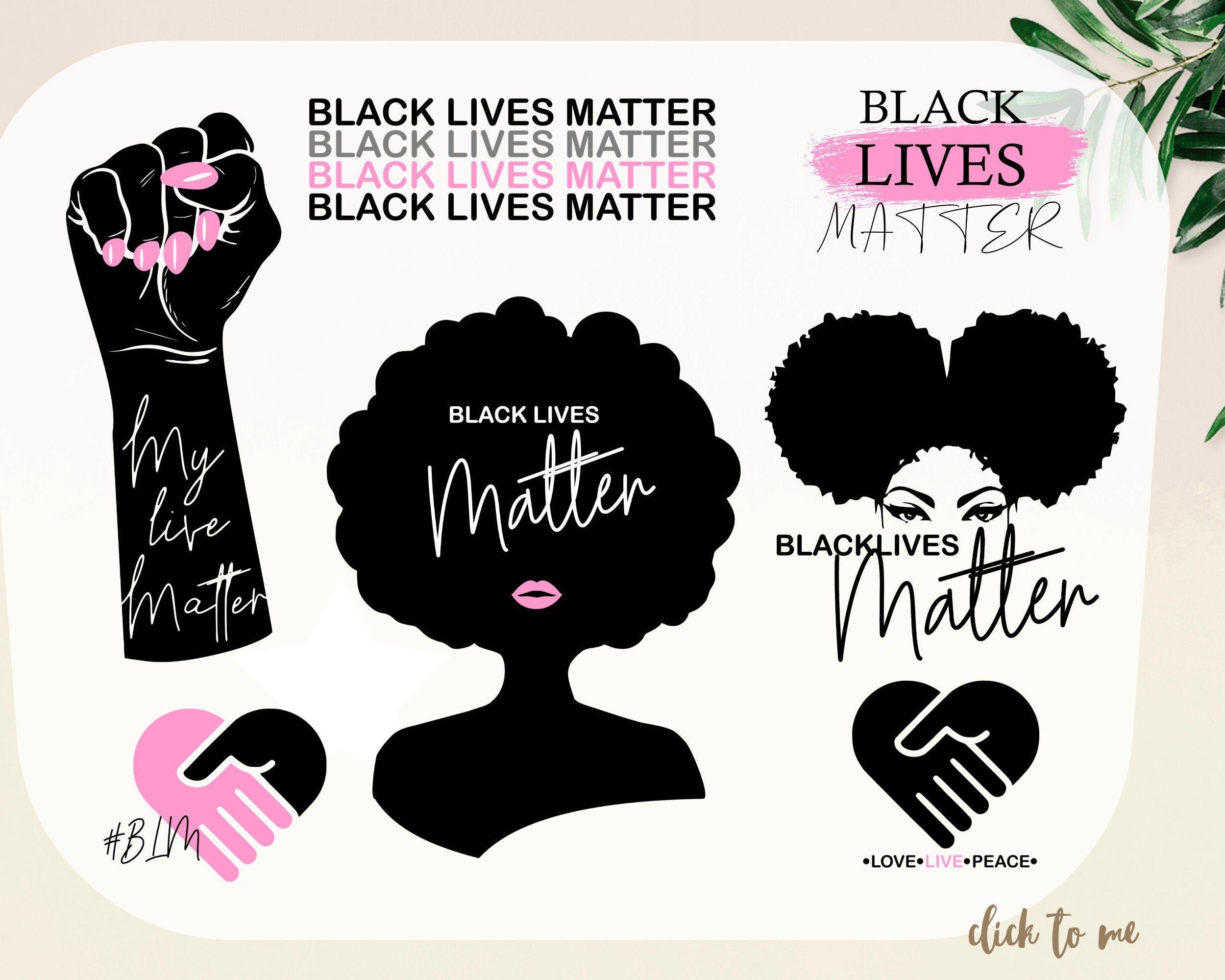 Black Woman Fisting Jpg