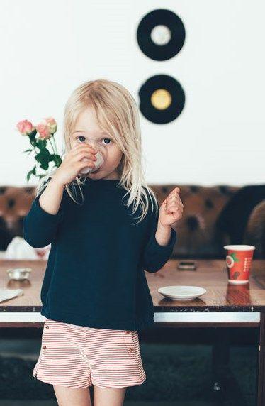 d7f11f28b ENVÍO GRATUITO. Todas las novedades en prendas exteriores. Tu bebé niña irá  protegida del frío y a la moda.