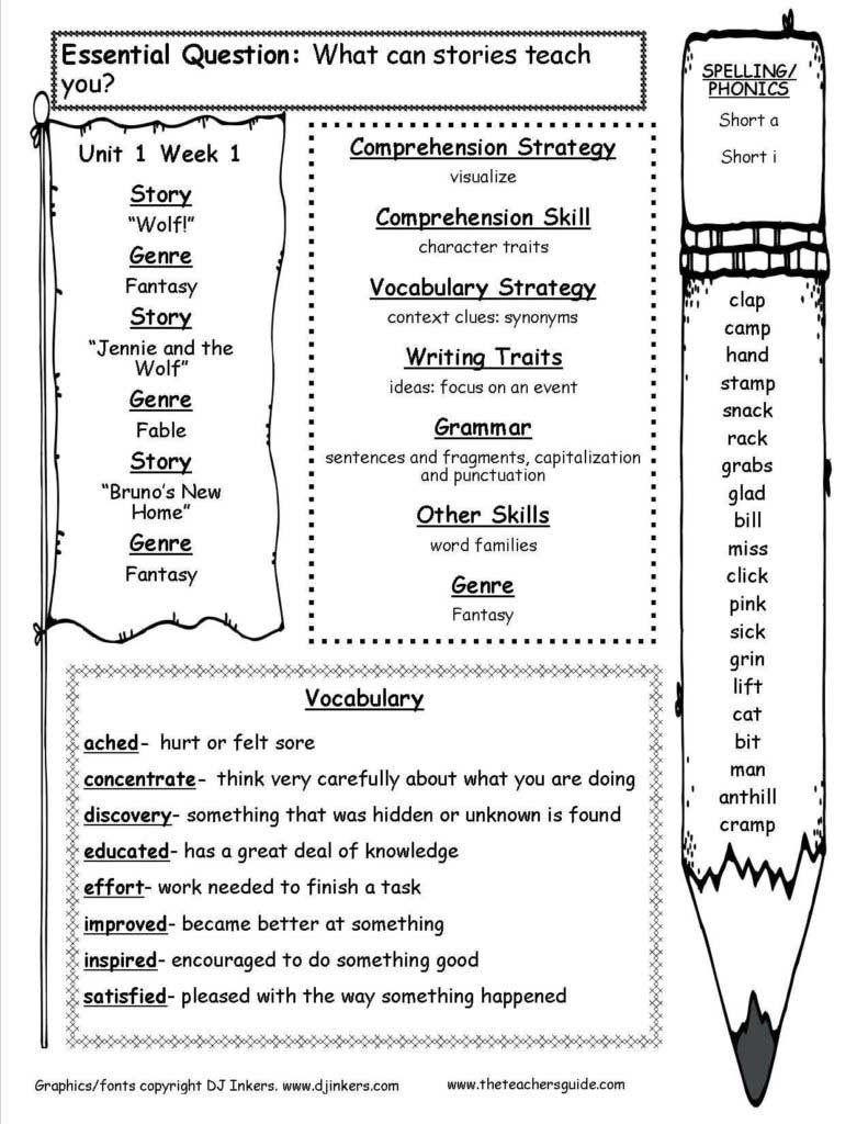 38 Clever 3rd Grade Math Worksheets Design In 2020 Social Studies Worksheets Reading Comprehension Worksheets Everyday Math