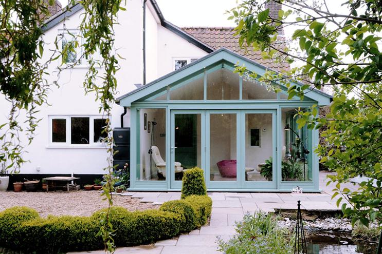 Garden Room Designs Blofield Camilla Pinterest Garden room