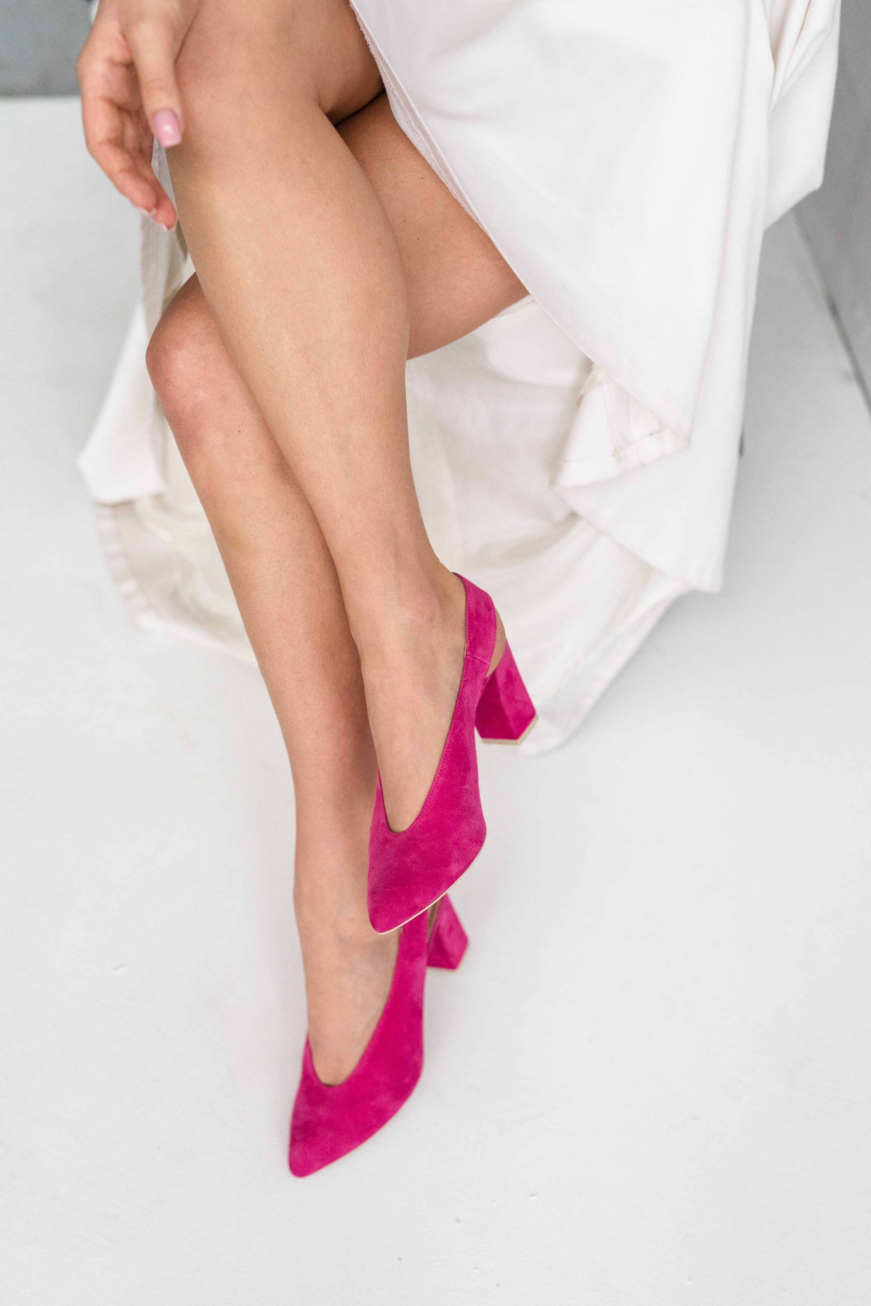 Jakie Powinny Byc Buty Slubne Wedding Dresses Dresses Shoes