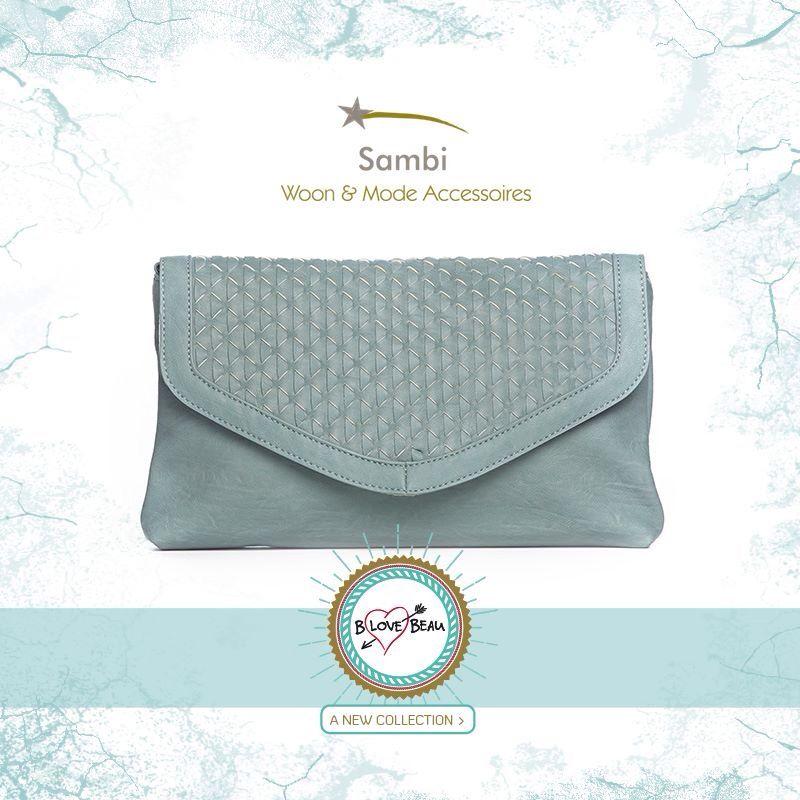 51fef689c9c BLoveBeau tas van Biba. | Sambi Woon& Mode Accessoires | www.sambi ...