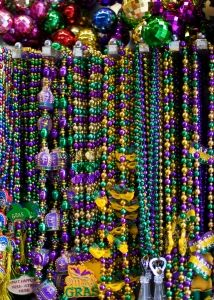 The Mardi Gras Girl Purple Gold And Green Are The Official Mardi Gras Colors But What Do Mardi Gras Party Theme Mardi Gras Party Supplies Mardi Gras Parade