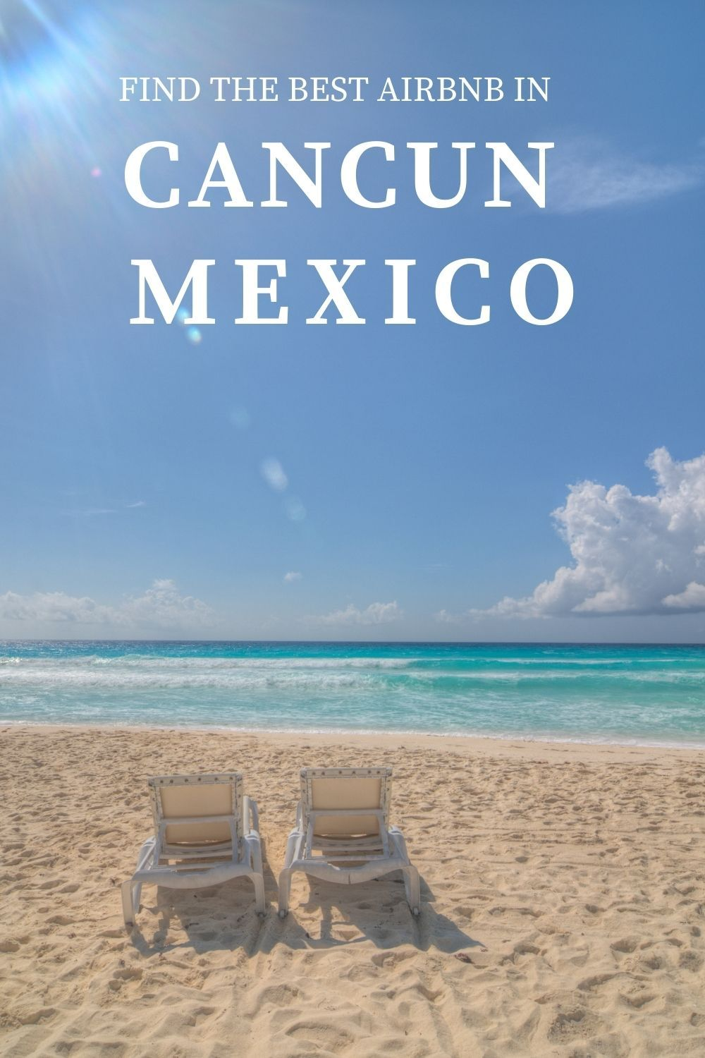 Best Airbnbs In Cancun Mexico Live Dream Discover Mexico Travel Mexico Itinerary Mexico Travel Guides