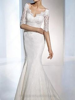 b2a951a8b3b5 Best Wedding Dresses and Prom Dresses UK Online - http   uk.millybridal