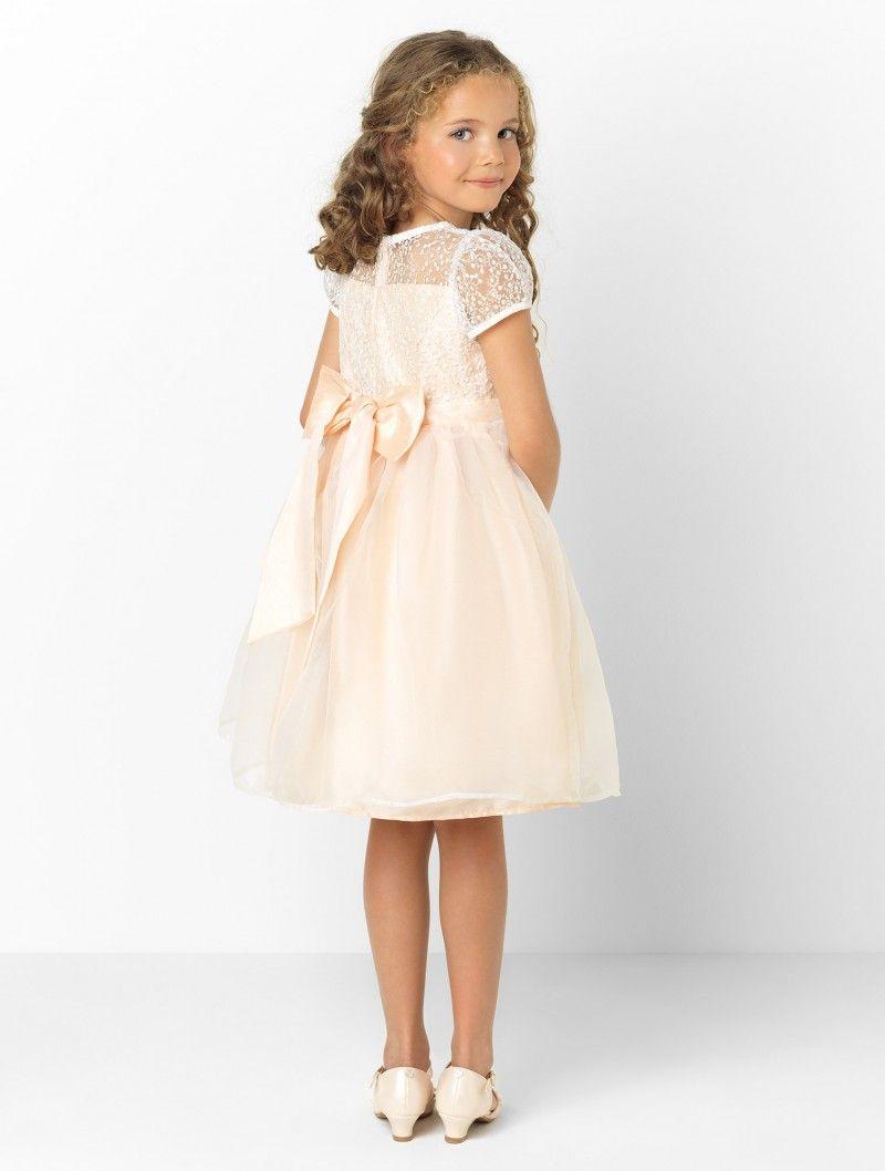 Roco Dresses