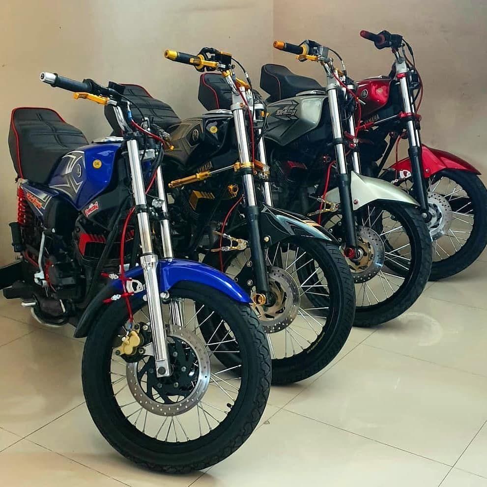 Gambar Mungkin Berisi Sepeda Motor Sepeda Motor Sepeda Instagram