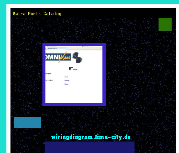 Setra Parts Catalog Wiring Diagram 181 Amazing Rhpinterest: Setra Parts Catalog At Gmaili.net