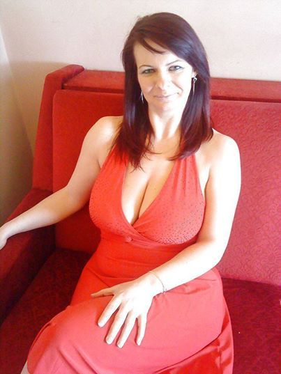 Female Over 60 Personals 60 Plus Dating