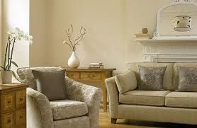neutral living room ideas - Google Search